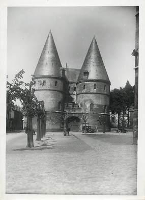 "PHOTO ORIGINALE / FRANCE 60 ""Beauvais"""