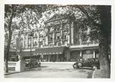 "France  PHOTO ORIGINALE / FRANCE 62 "" Le Touquet"""