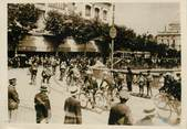 "France  PHOTO DE PRESSE ORIGINALE / FRANCE 66 ""Perpignan, le Tour de France"" / CYCLISME"