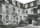 """77 Seine Et Marne .CPSM  FRANCE 77 """"Meaux, Hôtel de la Sirène"""""""