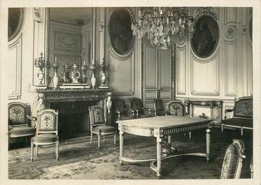 """PHOTO ORIGINALE / FRANCE 87  """"Limoges"""""""