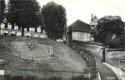 """89 Yonne .CPSM FRANCE 89 """"St Florentin, La Montagne"""""""