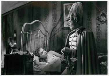"PHOTO ORIGINALE / THEME CINEMA ""Romy SCHNEIDER"""
