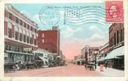 "Etat Uni CPA USA ""Main Street, Trinidad"""