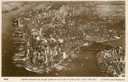"Etat Uni CPA USA ""New York, Manhattan """