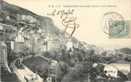 """12 Aveyron .CPA FRANCE 12 """"Roquefort, Entrée et vue générale"""""""