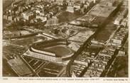 "Etat Uni CPA USA "" New York, Yankee Stadium"""