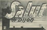 "21 Cote D'or .CPA  FRANCE 21 "" Dijon  """