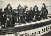 "Theme PHOTO ORIGINALE / THEME ""Visite des chutes du Niagara, 1949"""