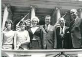 """Theme PHOTO ORIGINALE / THEME """"mai 1963, Gorden COOPER, astronaute"""""""