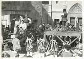 "Theme PHOTO ORIGINALE /  THEME CINEMA ""La Reine Margot, 1954"""