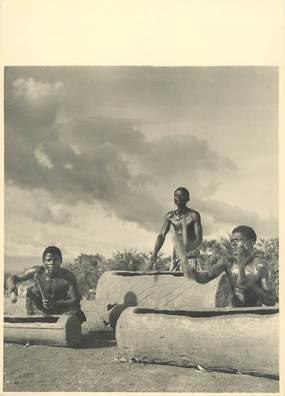 "PHOTO ORIGINALE / AFRIQUE ""Cameroun"""