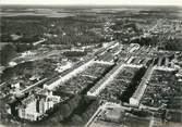 "45 Loiret CPSM FRANCE 45 ""Briare, Hôpital St Jean"""
