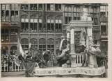 """Photograp Hy PHOTO ORIGINALE / BELGIQUE """"Anvers """""""