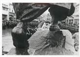 """Photograp Hy PHOTO ORIGINALE / TURQUIE """"Ecole militaire d'Ankara, 1940"""""""