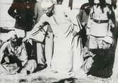 """Afrique PHOTO ORIGINALE / EGYPTE """"Le Caire, après la collision entre deux vapeurs"""""""