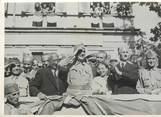 "Photograp Hy PHOTO ORIGINALE / ITALIE ""1947"""