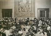 """Photograp Hy PHOTO ORIGINALE / ITALIE """"1946, l'Italie devient républicaine"""""""
