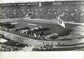 """Photograp Hy PHOTO ORIGINALE / RUSSIE """"Moscou, les Jeux Olympiques au stade Lénine"""" / JO"""