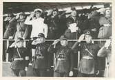 """Photograp Hy PHOTO ORIGINALE / TURQUIE """"Défilé militaire"""""""