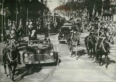 "PHOTO ORIGINALE / URUGUAY "" 1947"""