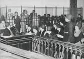 """Afrique PHOTO ORIGINALE / EGYPTE """"Le procès des émeutes du Caire, 1952"""""""