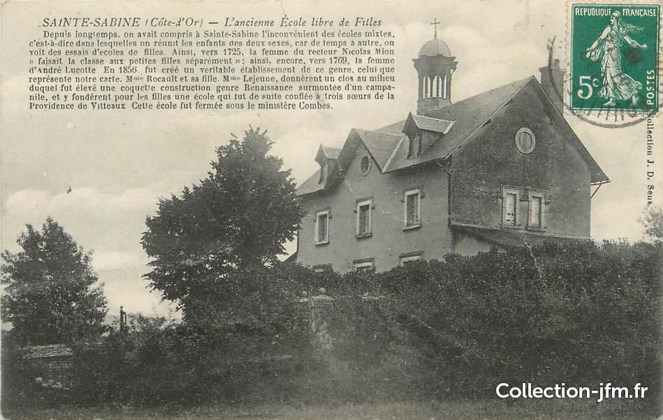 Papipacon: Sommires: une vieille photo de l'cole