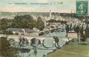 """24 Dordogne CPA FRANCE 24 """"Périgueux, vue panoramique"""""""