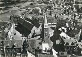 "14 Calvado CPSM FRANCE 14 ""Honfleur, Eglise St Catherine""."