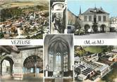 "54 Meurthe Et Moselle CPSM FRANCE 54 ""Vezeline, Vues""."