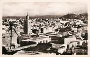 "Tunisie CPA TUNISIE ""Tunis, vue générale"""
