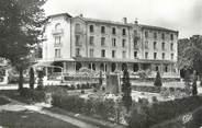 """86 Vienne CPSM FRANCE 86 """" La Roche Posay, L'Hôtel du Parc""""."""