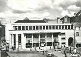 """86 Vienne CPSM FRANCE 86 """" Poitiers, Le théâtre""""."""