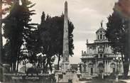 """Amerique CPA COLOMBIE """"Bogota, parc historique"""""""