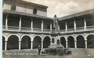 """Amerique CPA COLOMBIE """"Bogota, Claustro del Colegio del Rosario"""""""