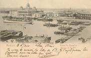 "Egypte CPA EGYPTE "" Port Saïd, entrée du Canal"""