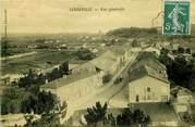 """55 Meuse CPA FRANCE 55 """"Lérouville, vue générale"""""""