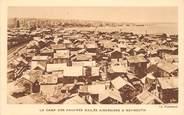 """Asie CPA ARMENIE """"Beyrouth"""""""