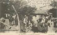 """Afrique CPA SENEGAL """"Puits de Tivaouane"""""""