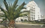 """Algerie CPSM ALGERIE """"Oran, le square Lyautey"""""""
