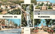 """Algerie CPSM ALGERIE """"Tlemcen"""""""