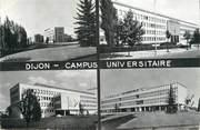 """21 Cote D'or CPSM FRANCE 21 """" Dijon, Campus universitaire""""."""
