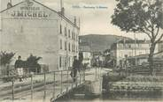 "54 Meurthe Et Moselle CPA FRANCE 54 ""Toul, Faubourg Saint Mansuy"""