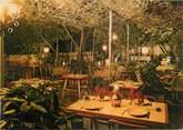 "34 Herault CPSM FRANCE 34 "" Ganges, Hôtel restaurant Aux Caves de l'Herault""."