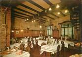 "67 Ba Rhin CPSM FRANCE 67 ""Obernai, Hôtel restaurant de la Cigogne""."