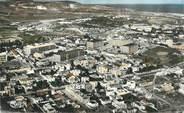 """Tunisie CPSM TUNISIE """"Bizerte, vue panoramique"""""""
