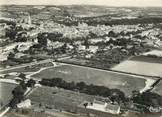 """47 Lot Et Garonne CPSM FRANCE 47 """" Nérac, Le stade municipal""""."""