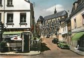 """27 Eure CPSM FRANCE 27 """"Pont de l'Arche""""."""