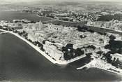 """Europe CPSM YOUGOSLAVIE """"Zadar"""""""