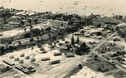 "Afrique CPSM GABON ""Port Gentil"""